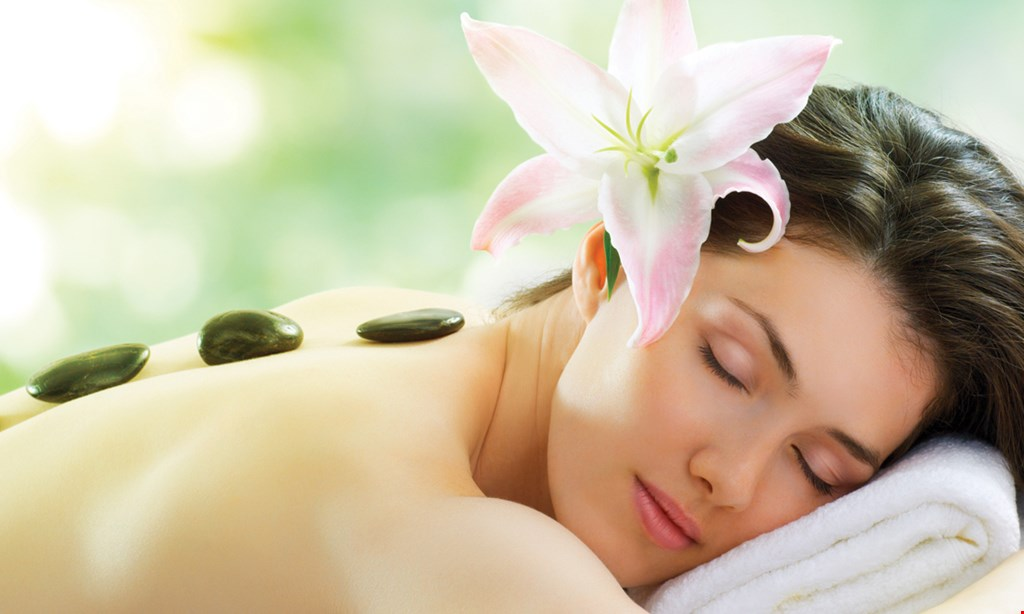 Product image for Paradise Day Spa $32.50 for $65 worth of Massage Services