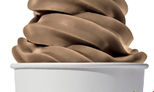 Product image for Yogurtland - Midtown $10 For $20 Worth Of Frozen Yogurt