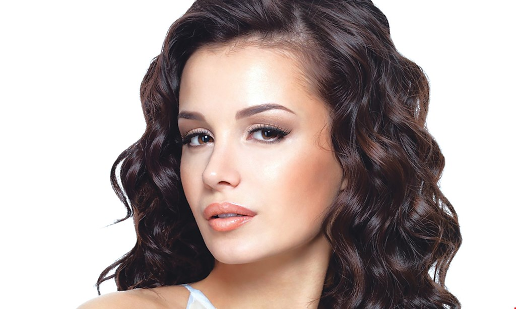 Product image for Allure Salon & Spa $40 For $80 Toward Any Salon Service