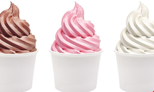 Product image for Moyo Cool Treats $10 For $20 Worth Of Ice Cream Treats & More