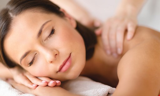 Product image for Garrow Wellness Center $35 For A 60-Minute Therapeutic Massage (Reg. $75)