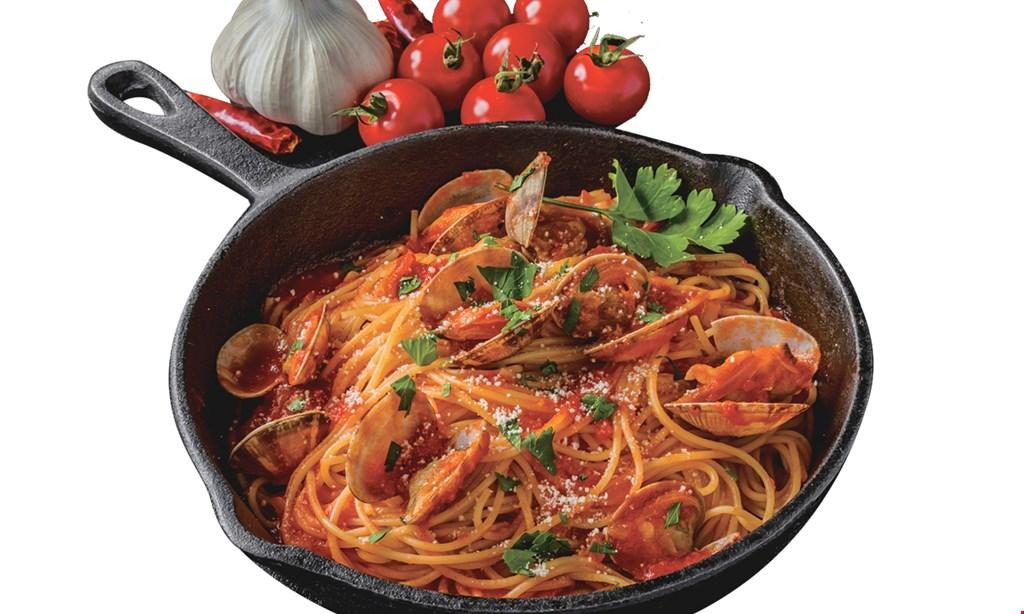 Product image for Illiano's Italian Restaurant $15 For $30 Worth Of Italian Dining