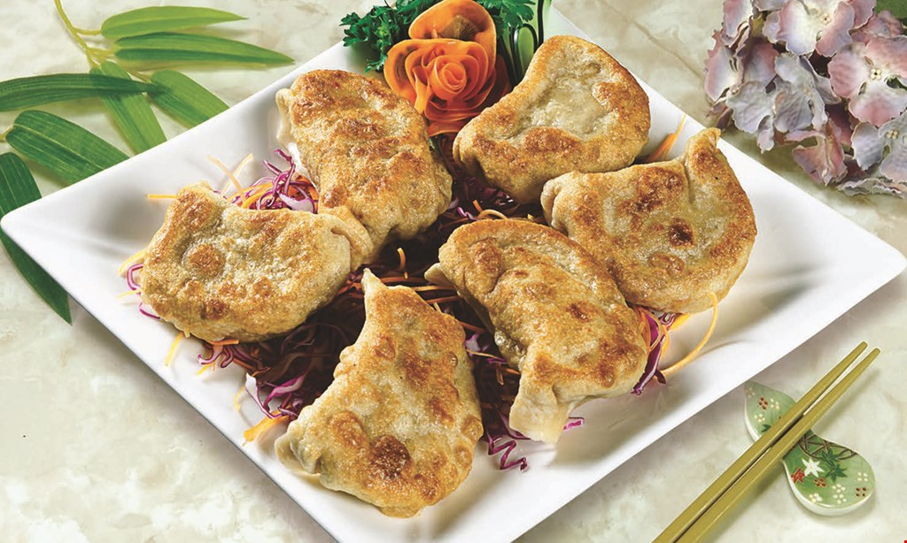 Product image for China Gourmet Restaurant $15 For $30 Worth Of Asian Dinner Dining