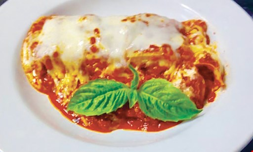 Product image for Cafe Di Lorenzo $15 For $30 Worth Of Italian Dining