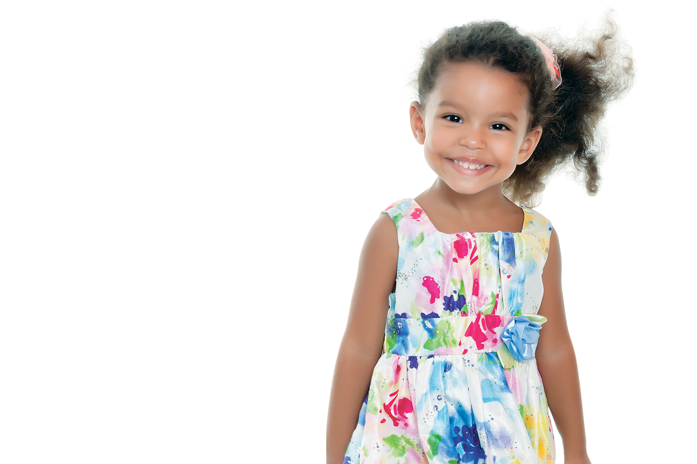 Baby Clothes, Kid's Clothes, Toys & More  
