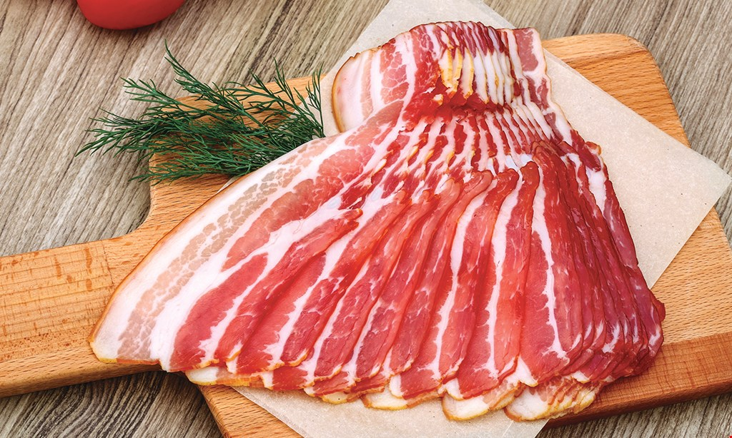 Product image for Breakaway Farms $15 For $30 Toward Meats & More