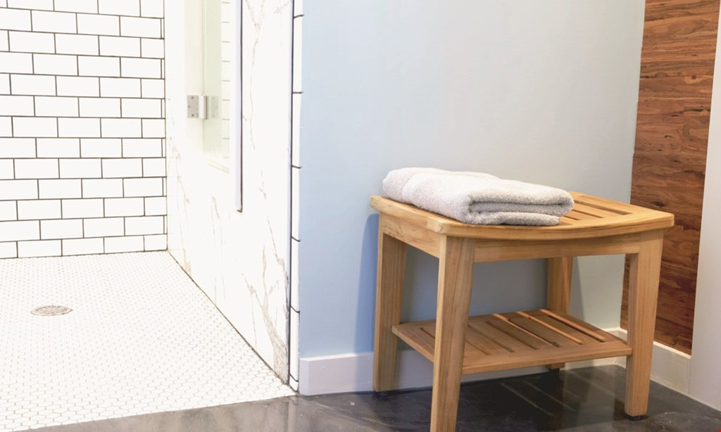 Product image for Floatopia $39.50 For A 90-Minute Float Therapy Session (Reg. $79)