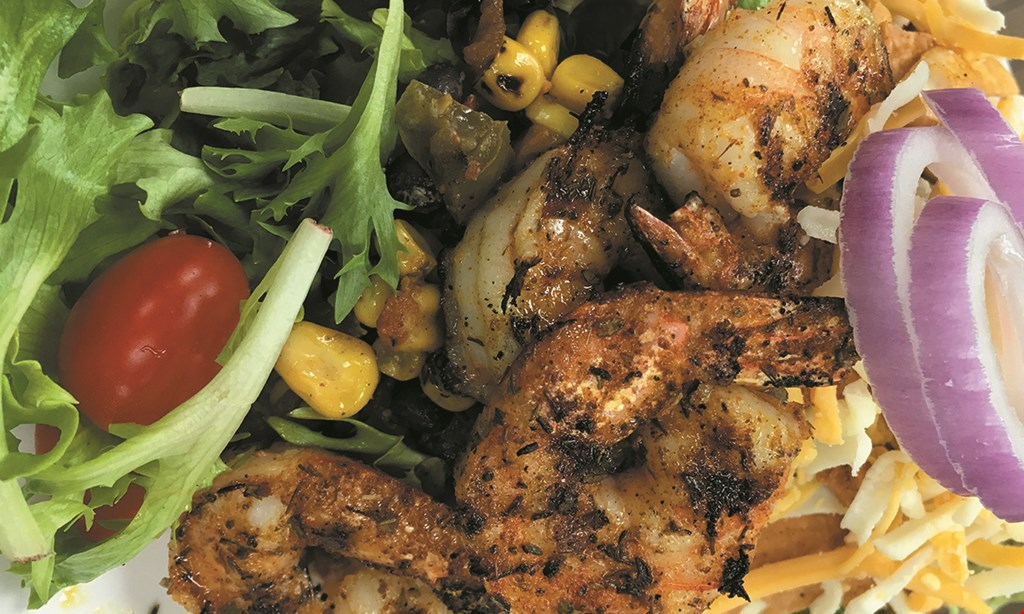 Product image for The Boulevard - Greensburg $10 For $20 Worth Of American Cuisine (Also Valid On Take-Out & Delivery W/ Min. Purchase Of $30)