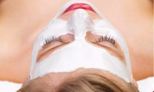 Product image for Zolboo Skin Care $50 For $100 Toward Skin Care Services