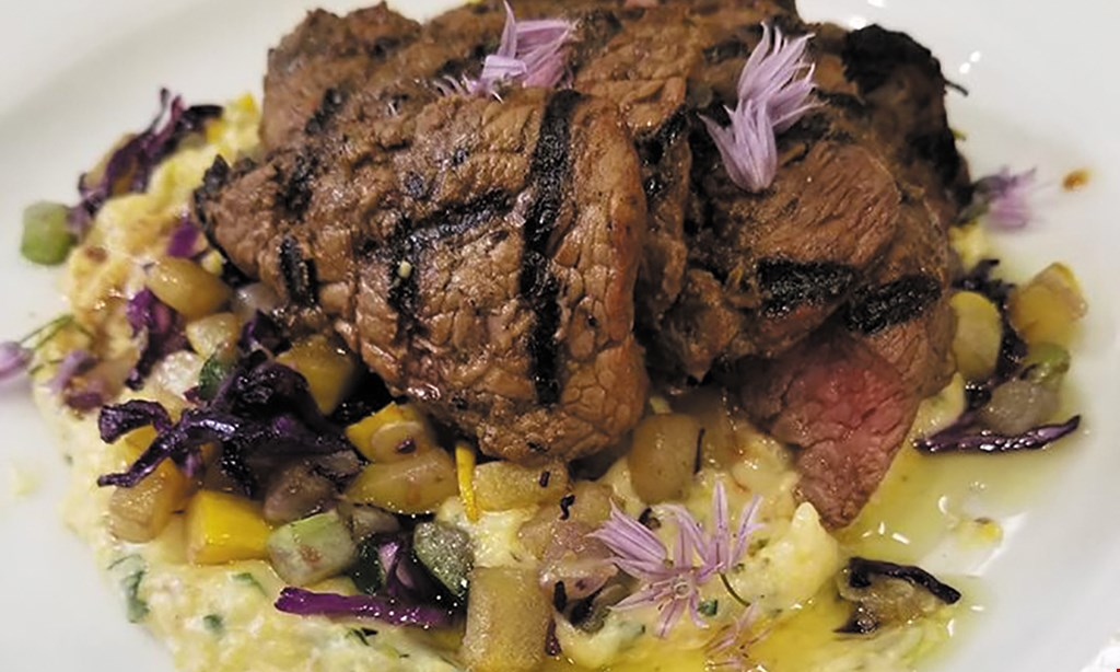Product image for Tippett's Gastropub $15 For $30 Worth Of Casual Dining