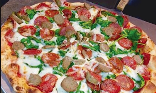 Product image for Pizza e Birra $15 For $30 Worth of Casual Dining