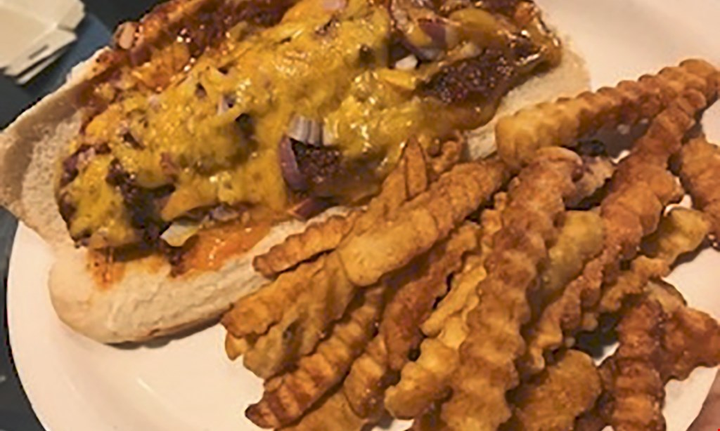 Product image for Charlton's Grill and Tap $15 For $30 Worth Of Casual Dining