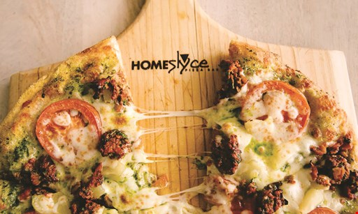 Product image for Homeslyce - Mt. Vernon $15 For $30 Worth Of Casual Dining