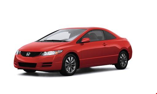 Product image for Splash Car Wash $19.99 For A 2-Month Unlimited Splash Plan (Reg. $39.98)