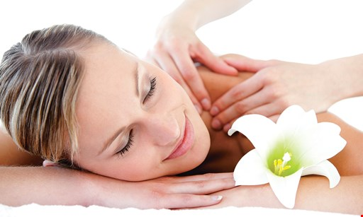 Product image for Tri County Chiropractic And Rehabilitation $37.50 For A 1-Hour Massage (Reg. $75)