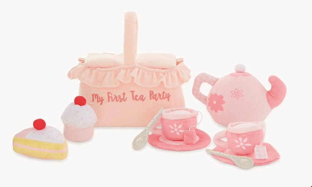 Product image for X's & O's Gift Boutique $25 For $50 Worth Of Home Decor, Specialty Gifts, Jewelry & More
