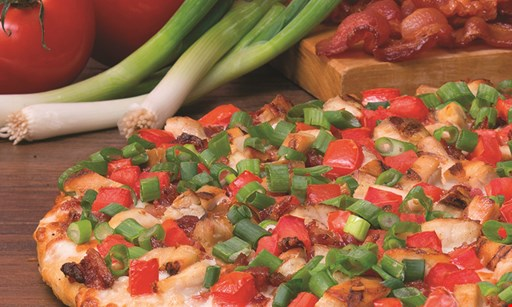 Product image for Mountain Mike's Pizza $15 For $30 Worth Of Casual Dining