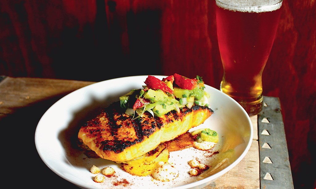 Product image for Paw Paw Brewing Company $12.50 For $25 Worth Of Casual Dining