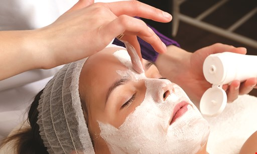 Product image for Dr. C Med Spa $50 For $100 Toward Any Spa Service
