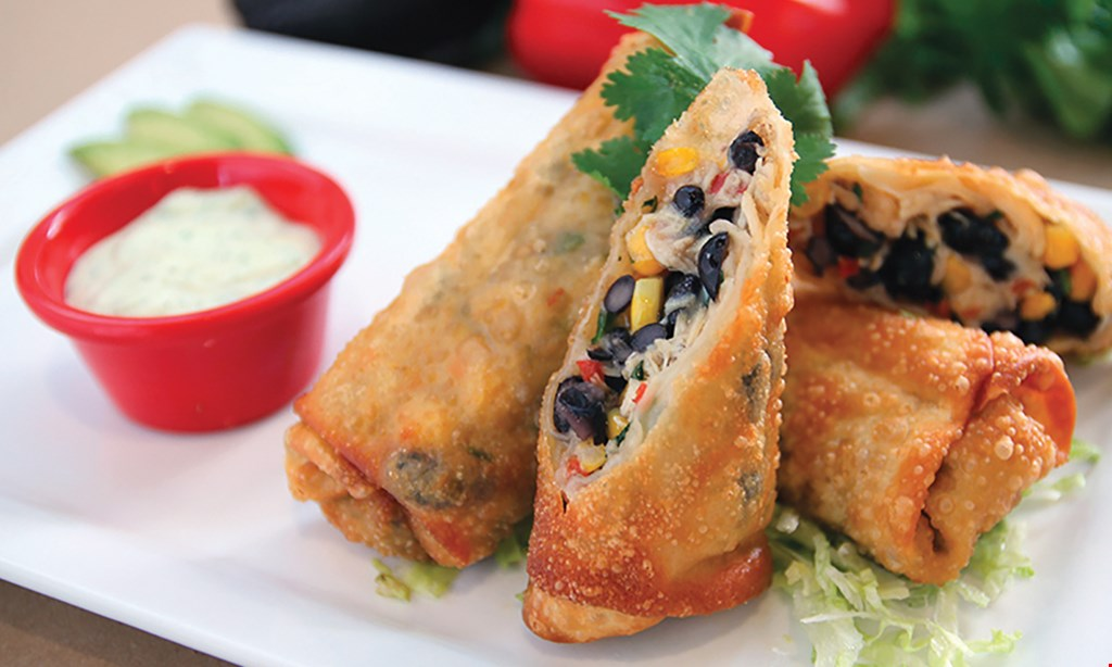 Product image for Cielo Blue Mexican Grill & Cantina $20 For $40 Worth Of Mexican Cuisine
