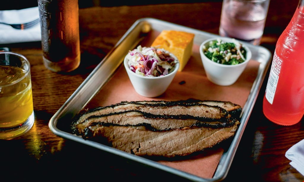 Product image for El Toro Barbacoa $10 For $20 Worth Of Casual Dining