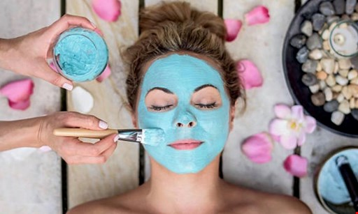 Product image for Holistic Skincare And Waxing $60 for an  Anti-Aging Facial (Reg. $120)