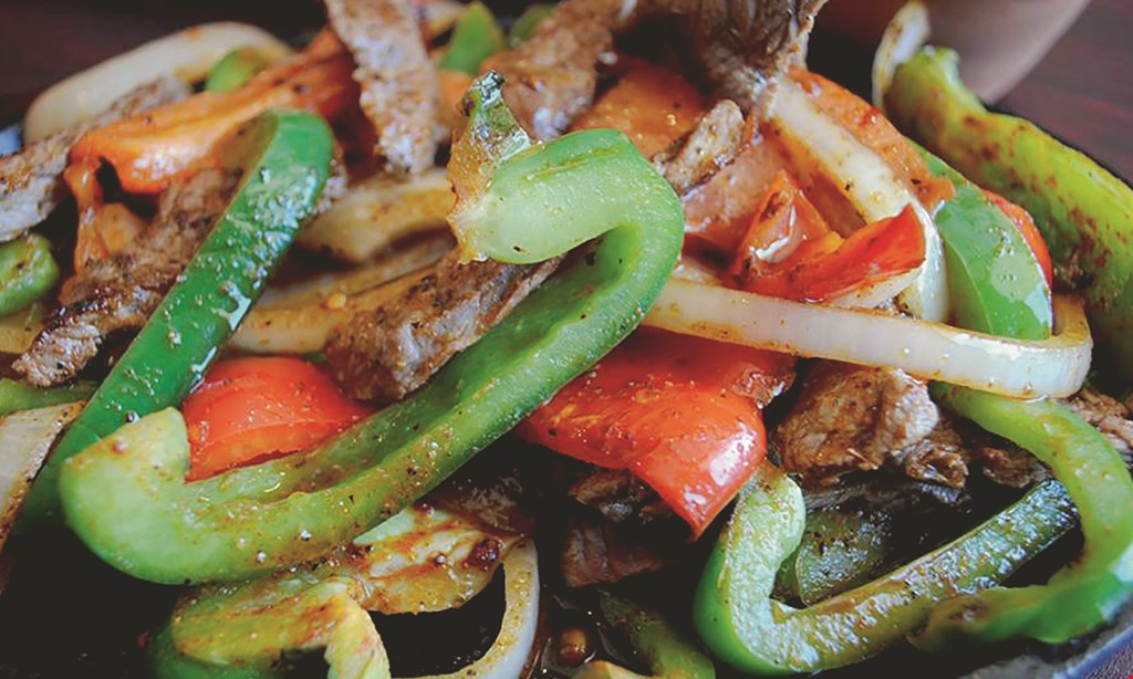 Product image for Zocalo Mexican Grill $15 For $30 Worth Of Mexican Cuisine