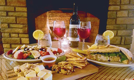 Product image for Grapevine Farms $15 For $30 Worth Of American Dining