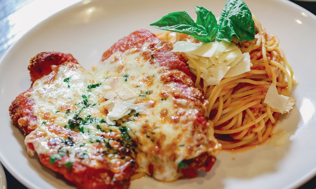 Product image for Vivace $20 For $40 Worth Of Italian Cuisine