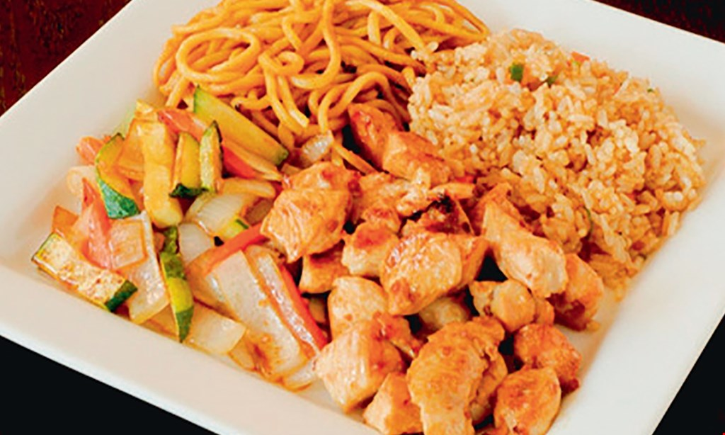 Product image for Star Garden Chinese Cuisine $15 For $30 Worth Of Chinese Cuisine