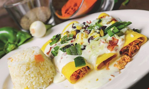 Product image for Fuego Tortilla $15 For $30 Worth Of Mexican Dining