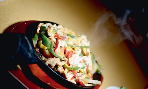 Product image for Hot Tamale Mexican Grill & Bar $15 For $30 Worth Of Casual Mexican Dining