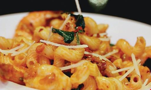 Product image for UTSAV $15 For $30 Worth Of Indian Cuisine