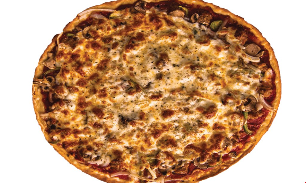 Product image for Rosati's Pizza - Buffalo Grove $10 For $20 Worth Of Casual Dining