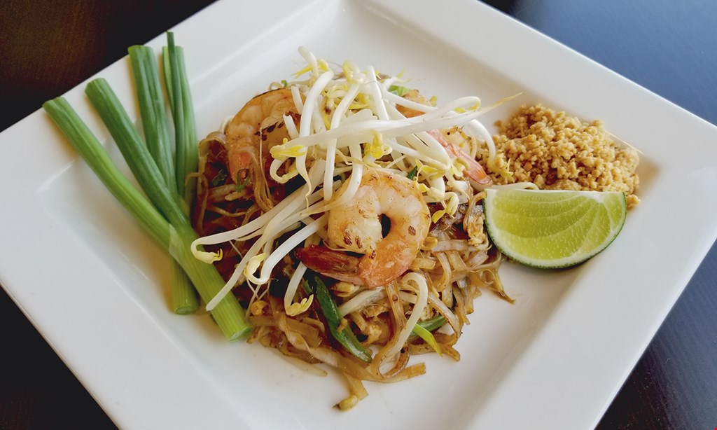 Product image for Golden Triangle Asian Cuisine $15 For $30 Worth Of Casual Dining (Also Valid On Take-Out W/ Min. Purchase Of $45)