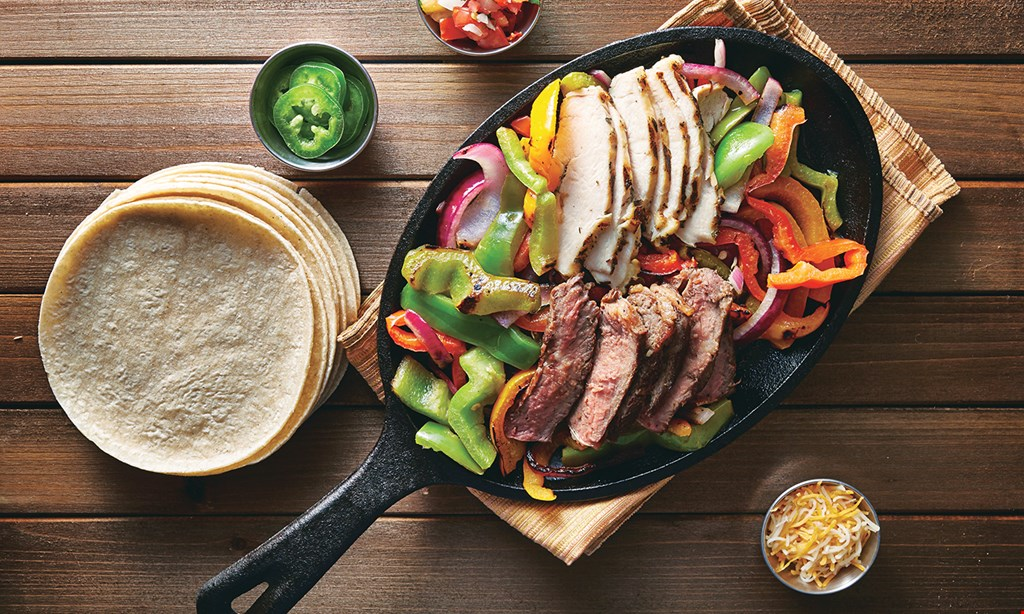 Product image for Loco Hombre Mexican Eatery $10 For $20 Worth Of Casual Dining
