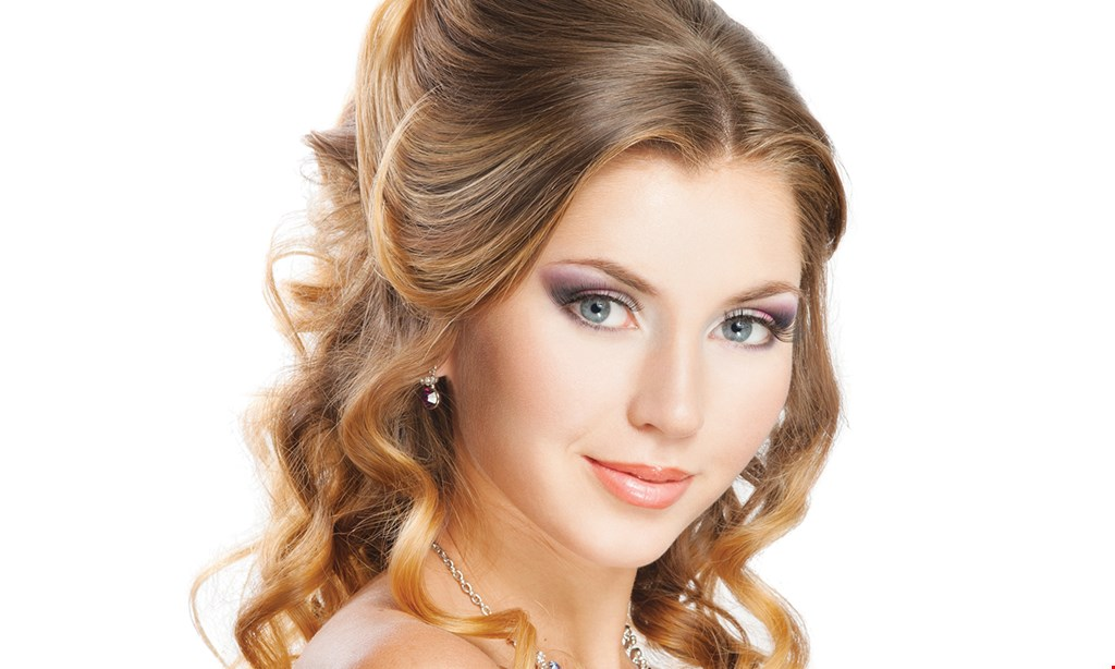 Product image for Cindy's Beauty Salon $50 For $100 Toward Any Salon Service