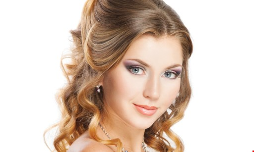 Product image for Cindy's Beauty Salon $30 For $60 Toward Any Salon Service
