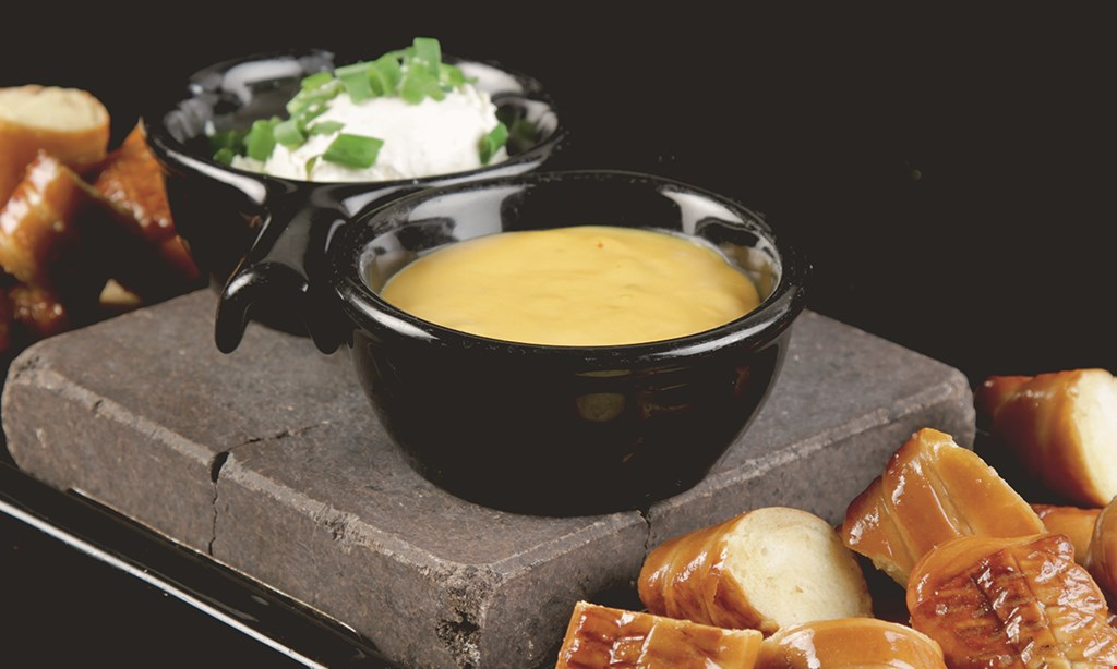Product image for Black Rock Bar & Grill - Naperville $20 For $40 Worth Of Casual Dining
