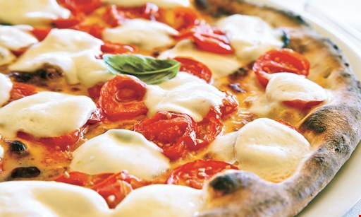 Product image for Peppino's Neapolitan $15 For $30 Worth Of Italian Cuisine
