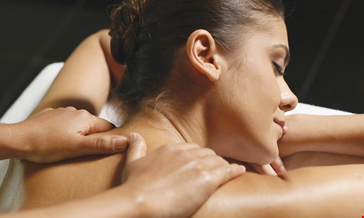 Product image for Massage On The Go $40 For A 1-Hour Relaxation Swedish Massage (Reg. $80)