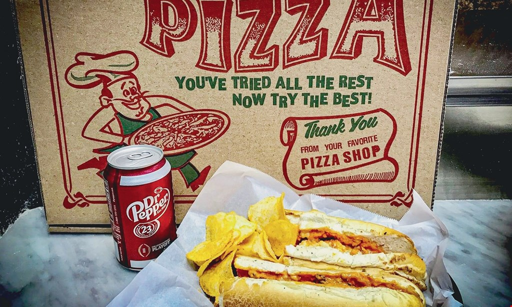 Product image for Summit Slice $12.50 For $25 Worth Of Casual Dining