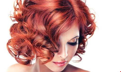 Product image for Gery's Hair Design $25 For $50 Toward Salon Services
