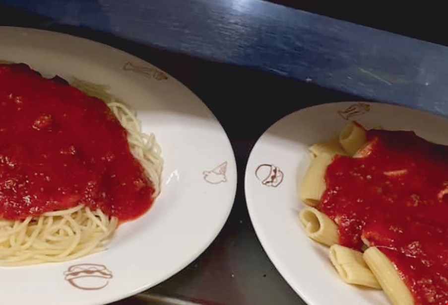 Product image for D'Angelo's Italian Place $10 For $20 Worth Of Casual Dining