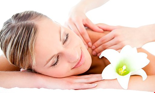 Product image for Back In Balance Chiropractic & Day Spa $32.50 For A 1-Hour Relaxation Massage (Reg. $65)