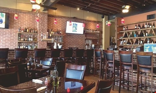 Product image for Franco's Italian Bistro $15 For $30 Worth Of Italian Dining
