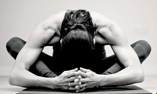 Product image for Blaze Yoga Lancaster $67.50 For A 10 Class Yoga Or Pilates Pass (Reg. $135)