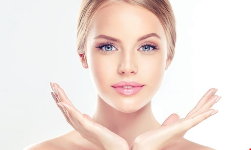 Product image for Skin Sanctuary Spa $40 for a One Hour Signature Customized Facial ($80 value)