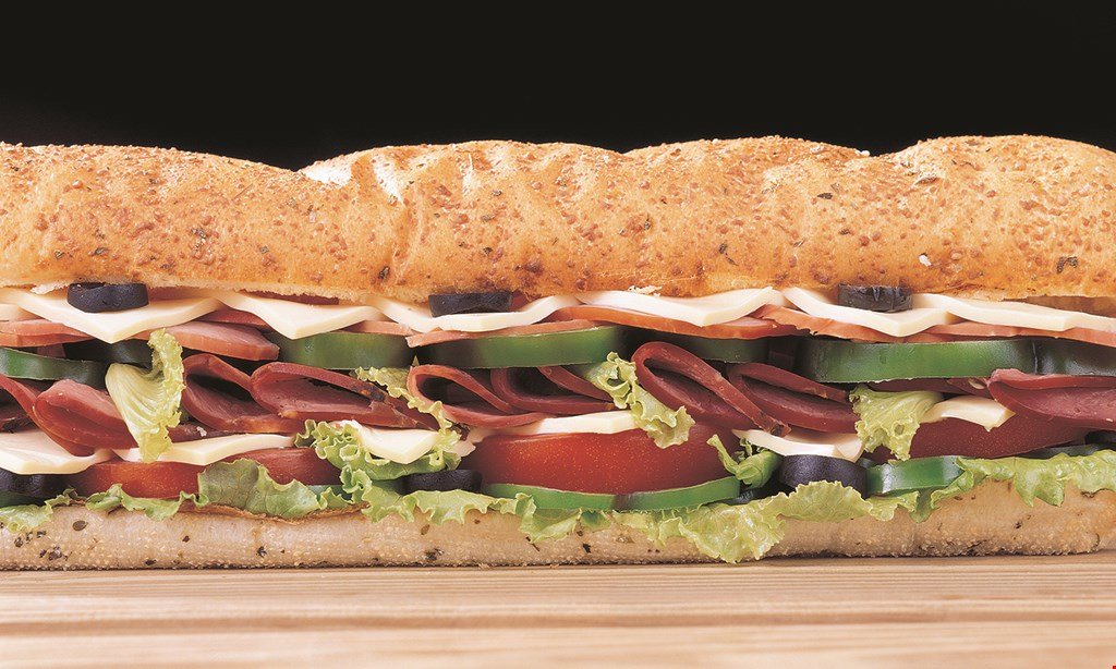 Product image for Nardelli's Grinder Shoppe - Southington $15 For $30 Worth Of Italian-Style Deli Fare