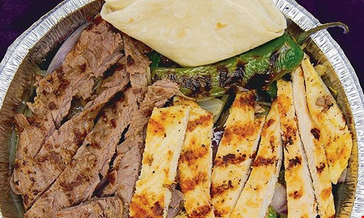 Product image for Ernesto's Mexican Grill & Margarita Bar $10 For $20 Worth Of Casual Dining